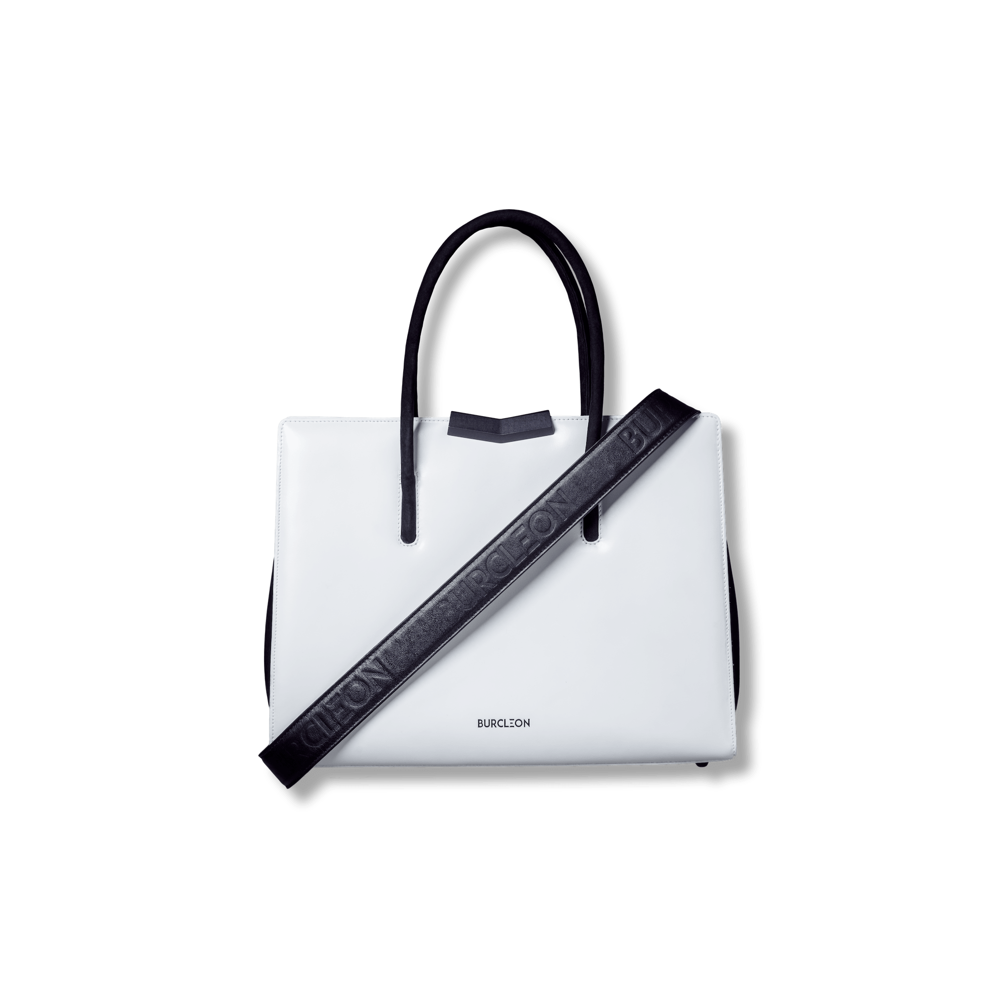 White Snow ULTIMA™ Bag